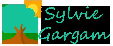 Sylvie Gargam